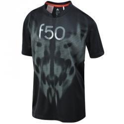 adidas Yb F50 Cel Tee Tişört