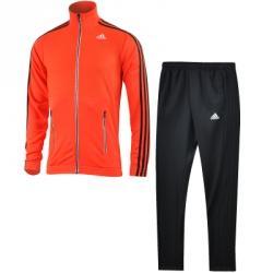 adidas Ts Train Knit Eşofman Takımı