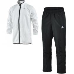 adidas Ts Basic Eşofman Takımı