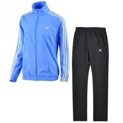 adidas 3S Woven Suit Eşofman Takımı