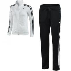 adidas Essentials 3S Suit Eşofman Takımı