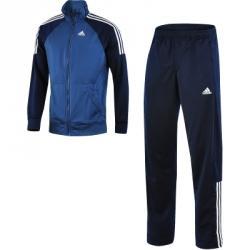 adidas Ts Riberio Eşofman Takımı