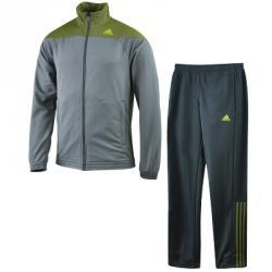 adidas Ts Iconic Eşofman Takımı