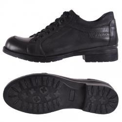 Slazenger Balbino Erkek Ayakkabı