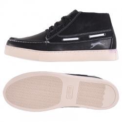 Slazenger Wearey Erkek Ayakkabı