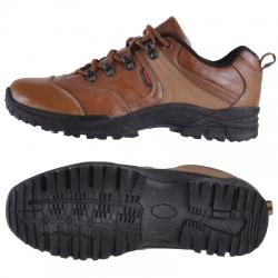 Slazenger Warlord Erkek Ayakkabı