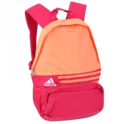 adidas Der Xs 3S Backpack Sırt Çantası