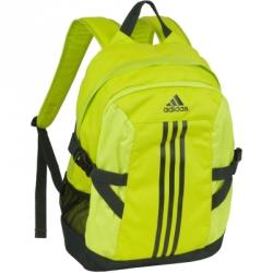 adidas Backpack Power II Sırt Çantası