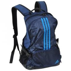 adidas 3S Per Backpack Sırt Çantası