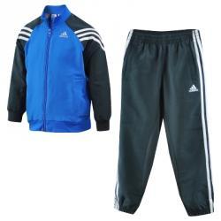 adidas Lb Gym Woven Track Suit Eşofman Takımı