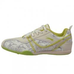 Slazenger Helena Bayan Spor Ayakkabı
