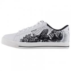 Slazenger Bayan Spor Ayakkabı