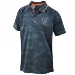 adidas Lionel Messi Yb Polo Yaka Tişört