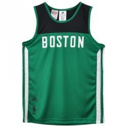 adidas Boston Celtics Çocuk Atlet