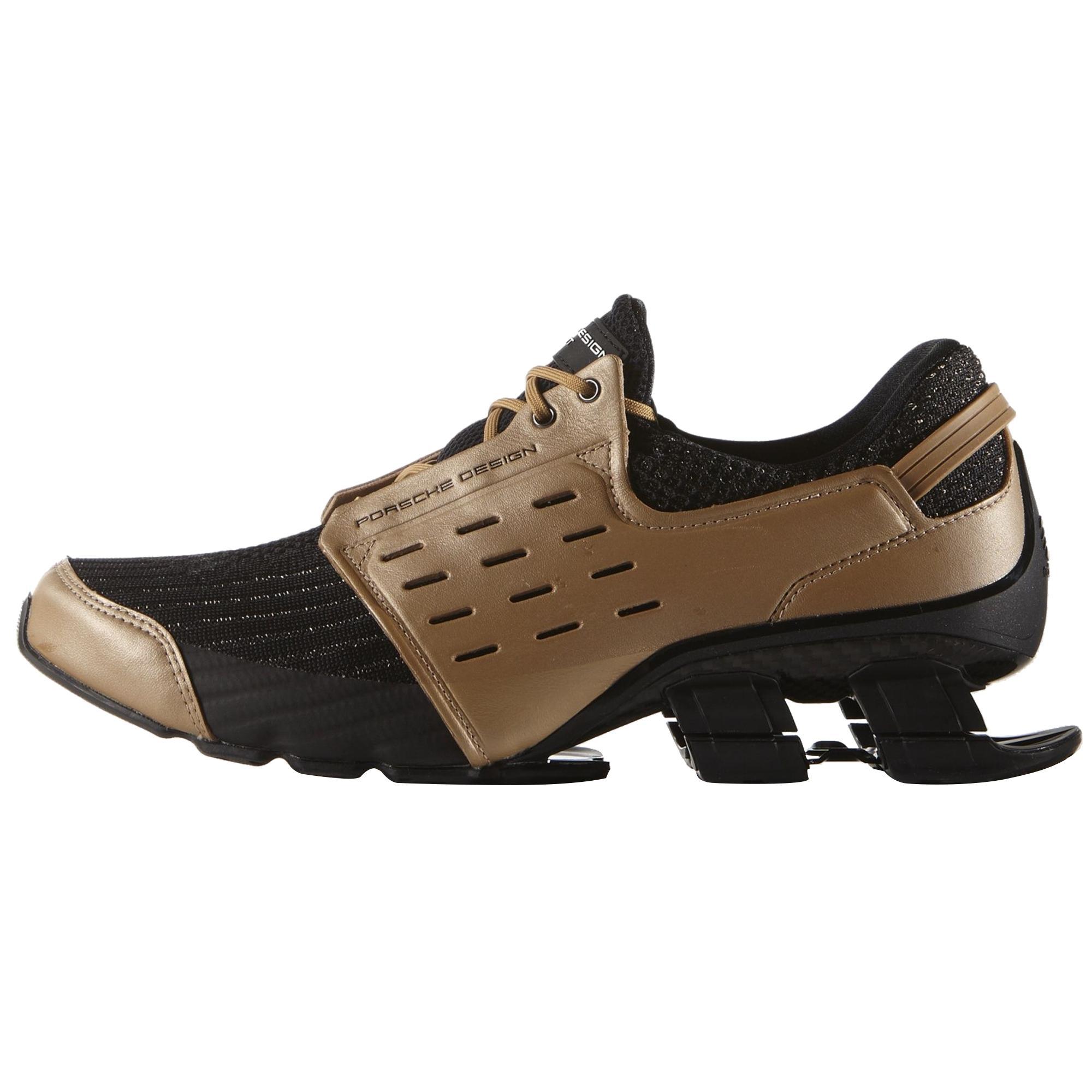 43d10108c9274 ... store adidas porsche design bounce s4 style erkek spor ayakkab 63935  4c849