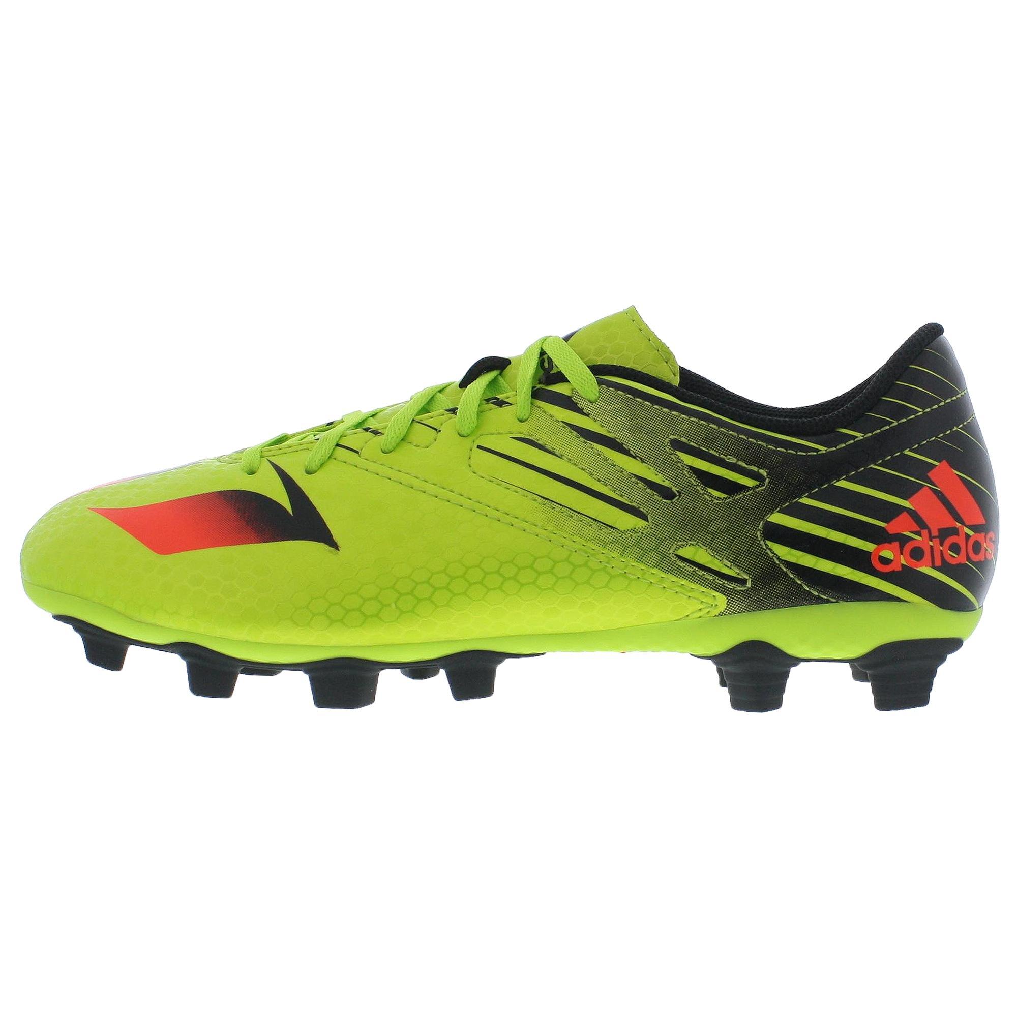 adidas Lionel Messi 15.4 SS16 Flexible Ground Krampon