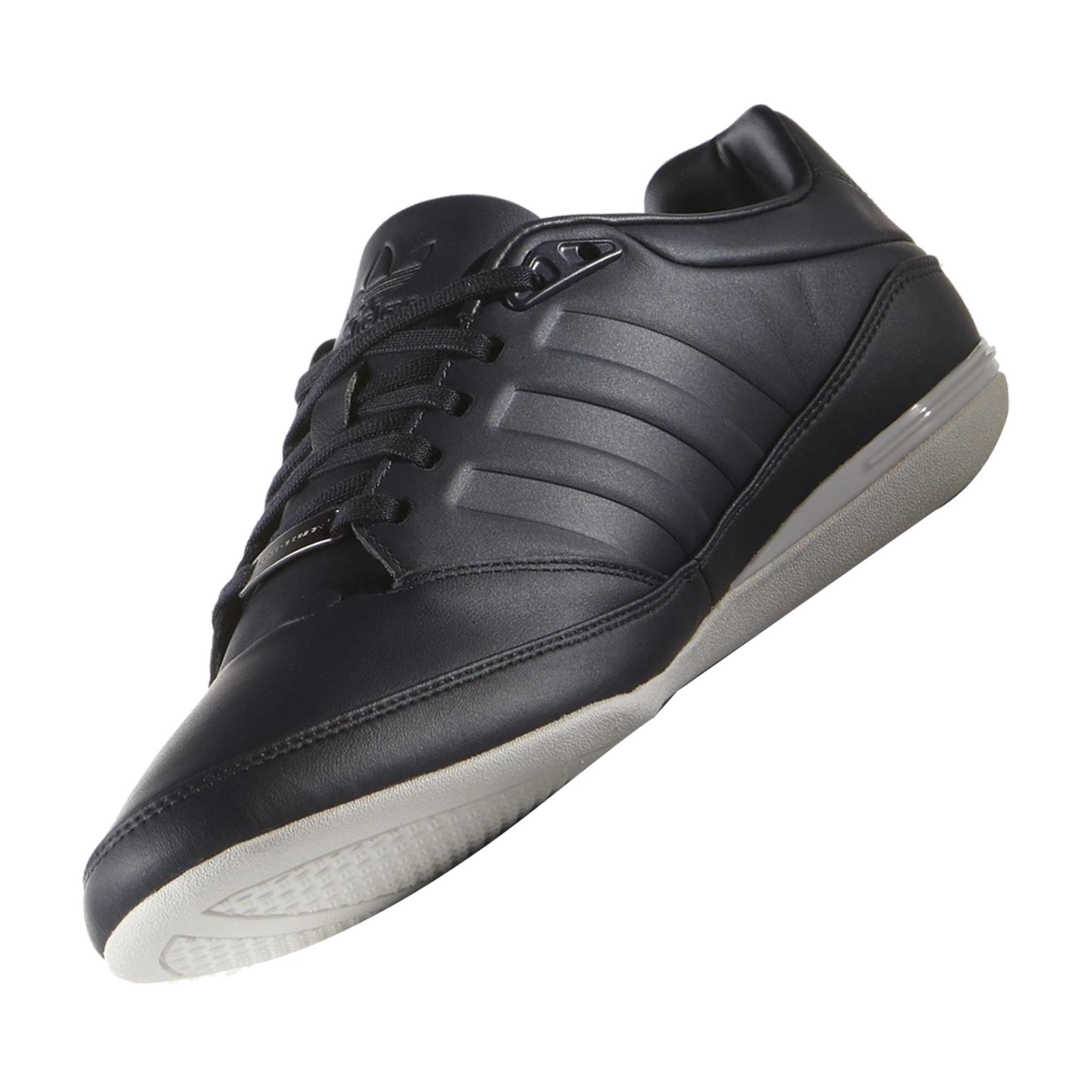 adidas porsche typ 64 2 3 ss16 erkek spor ayakkab s75409. Black Bedroom Furniture Sets. Home Design Ideas
