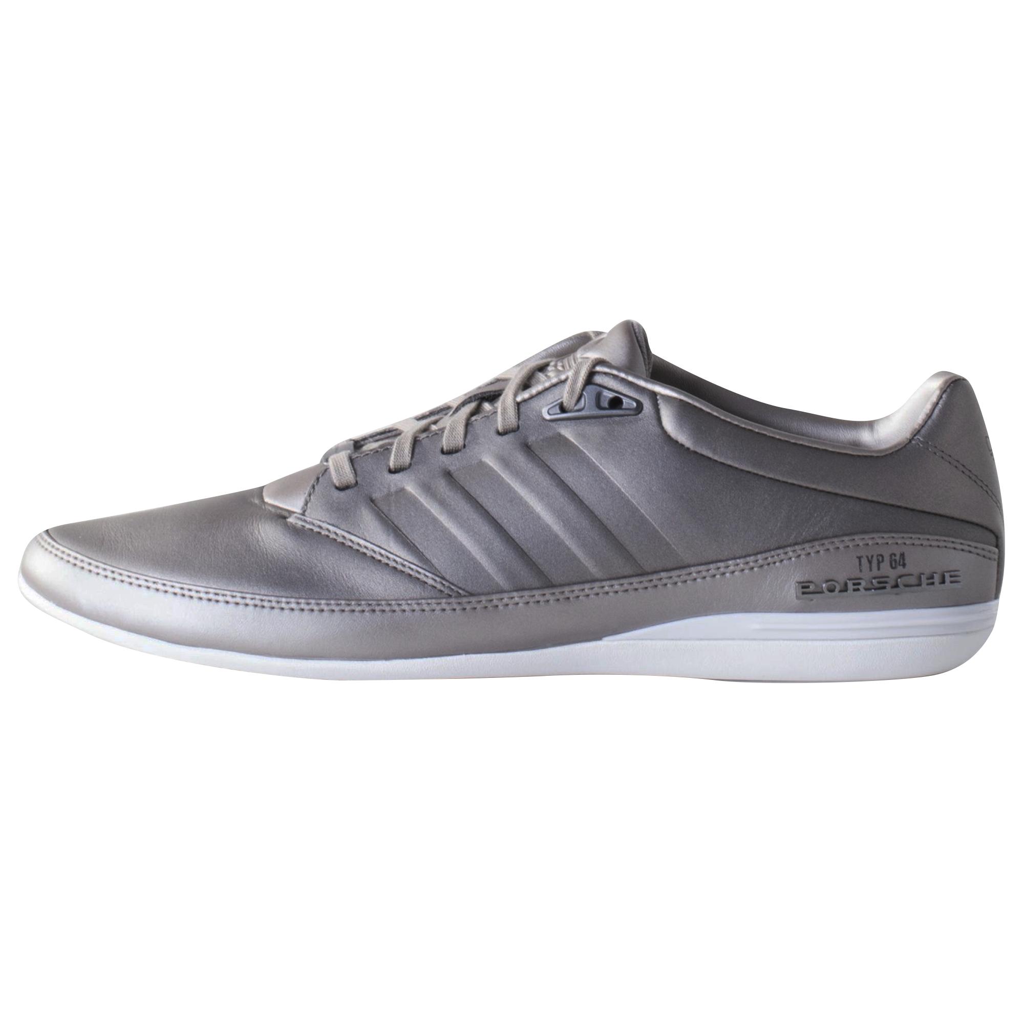 adidas porsche typ 64 2 3 ss16 erkek spor ayakkab s75410. Black Bedroom Furniture Sets. Home Design Ideas
