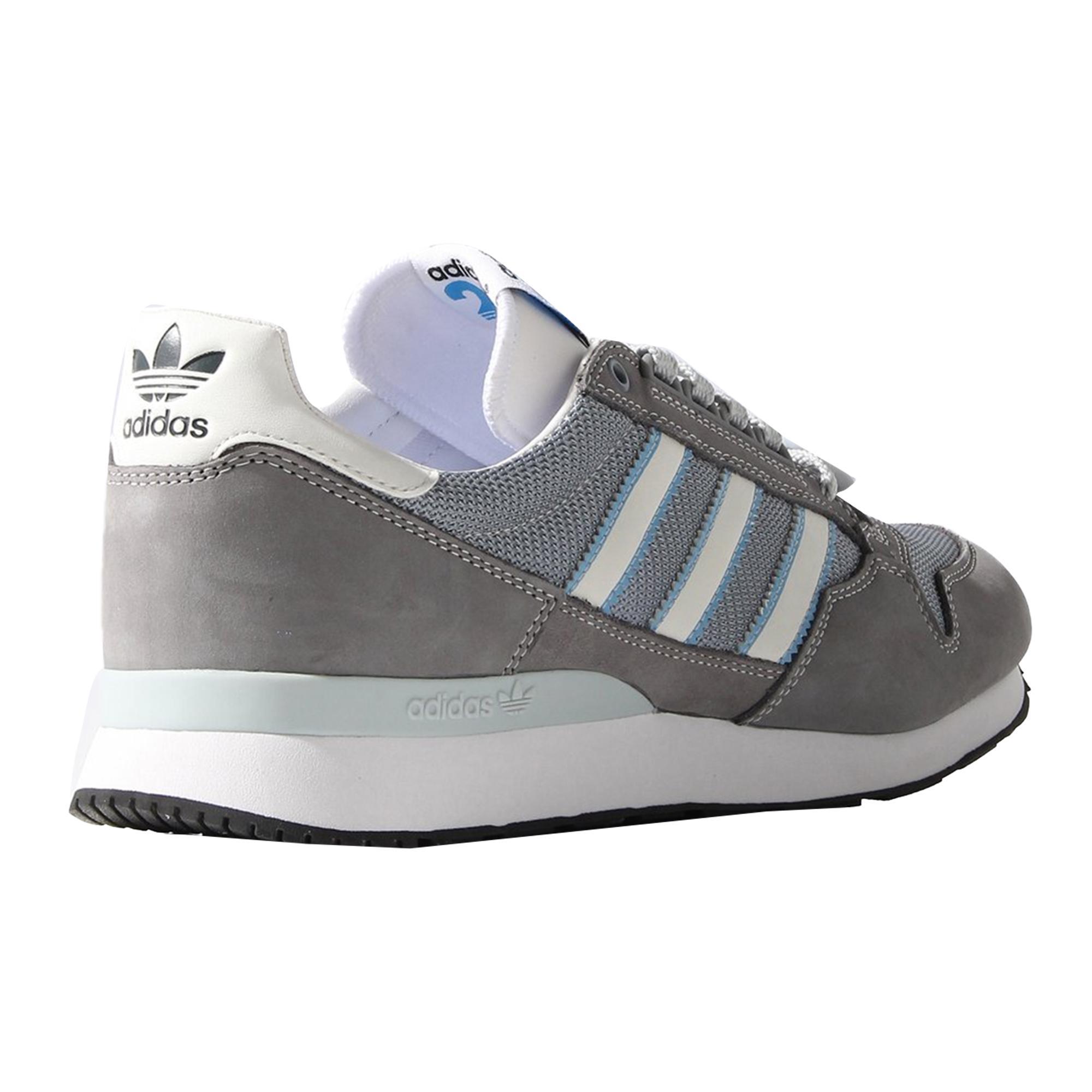 b5d5787ed67f9 ... coupon code for adidas zx 500 ox nigo casual erkek spor ayakkab d83a8  05991