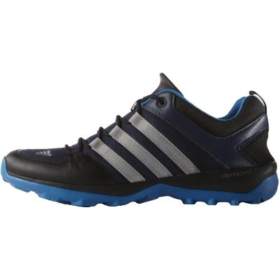 huge discount 24e1e a3e7e adidas Climacool Daroga Plus Canvas CO Outdoor Erkek Ayakkabı