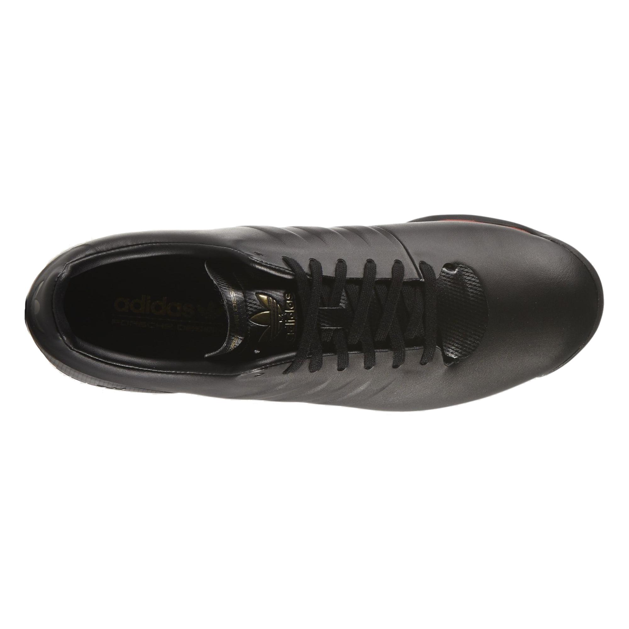 italy adidas porsche design 911 2.0 ff9a5 5dbb5
