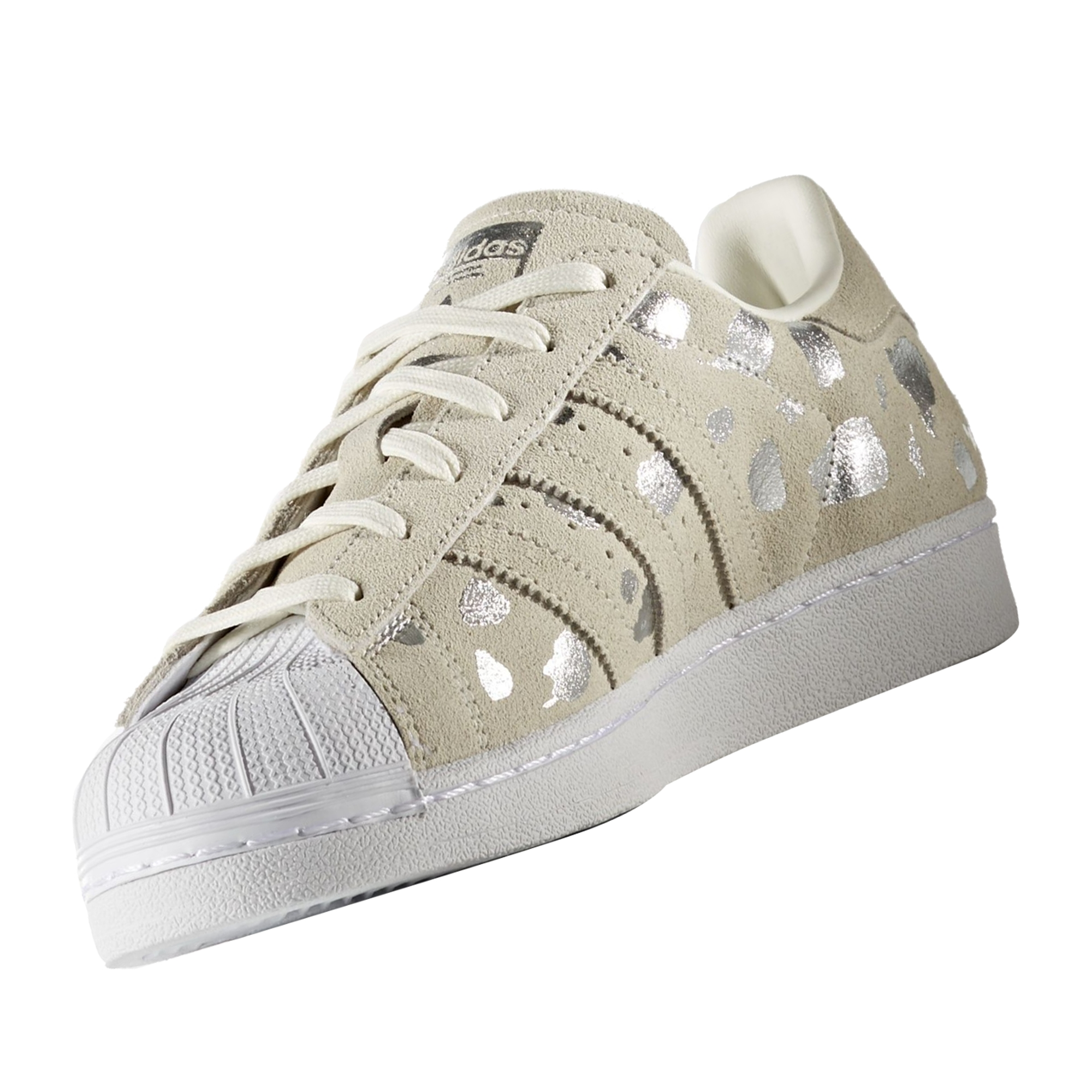 adidas superstar leo