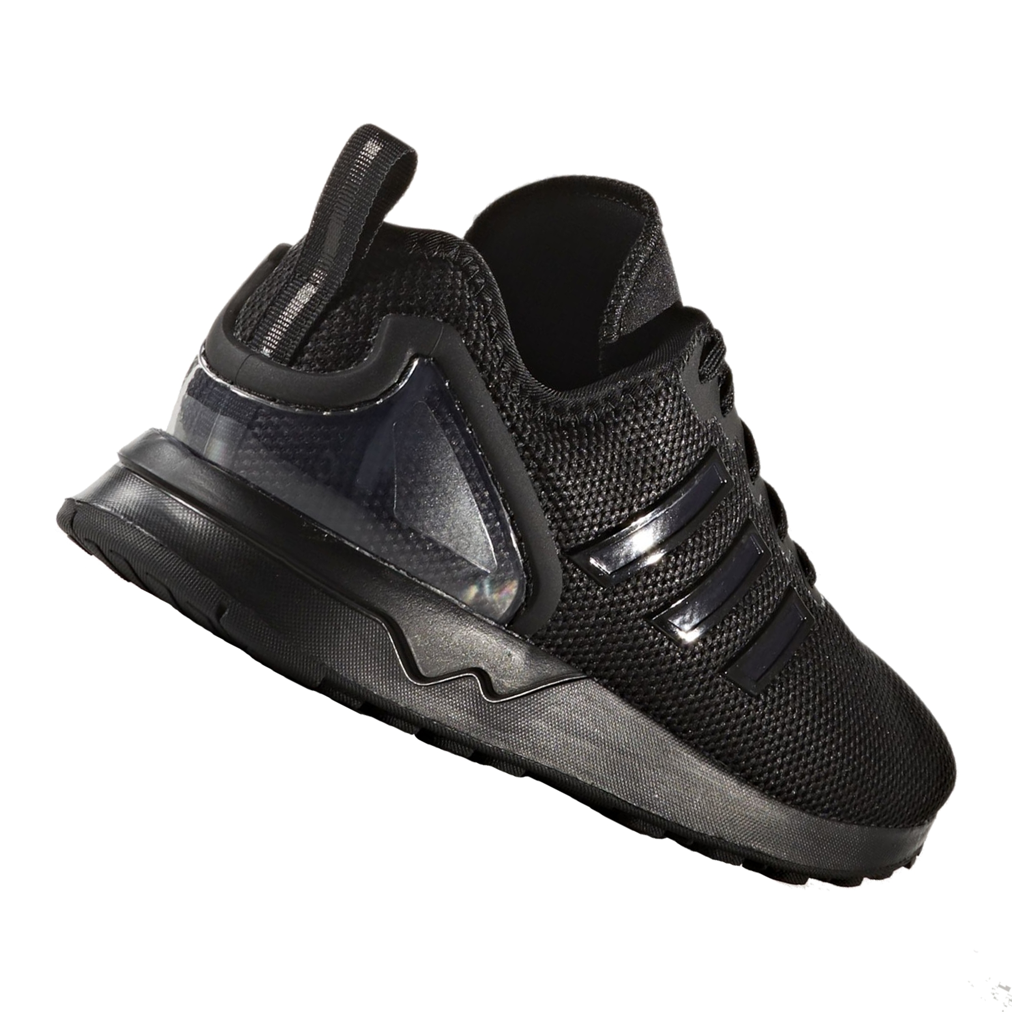 new product 29bb1 9df7b adidas Zx Flux Adv (Gs) Spor Ayakkabı