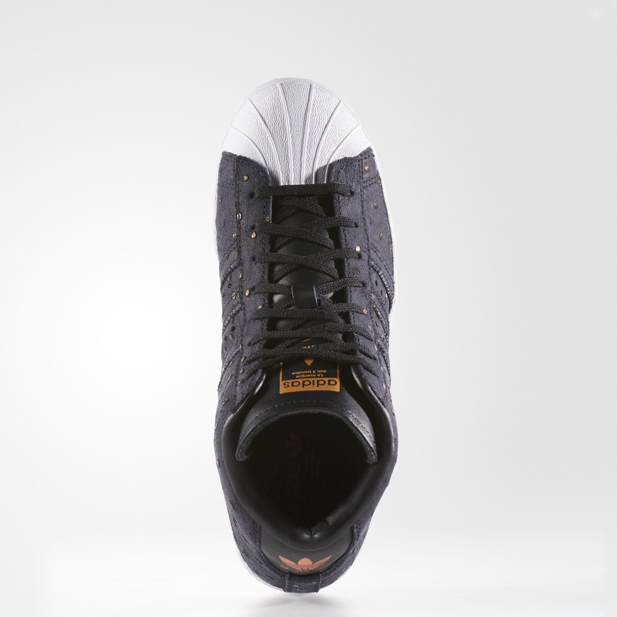 adidas superstar up ayakkabi