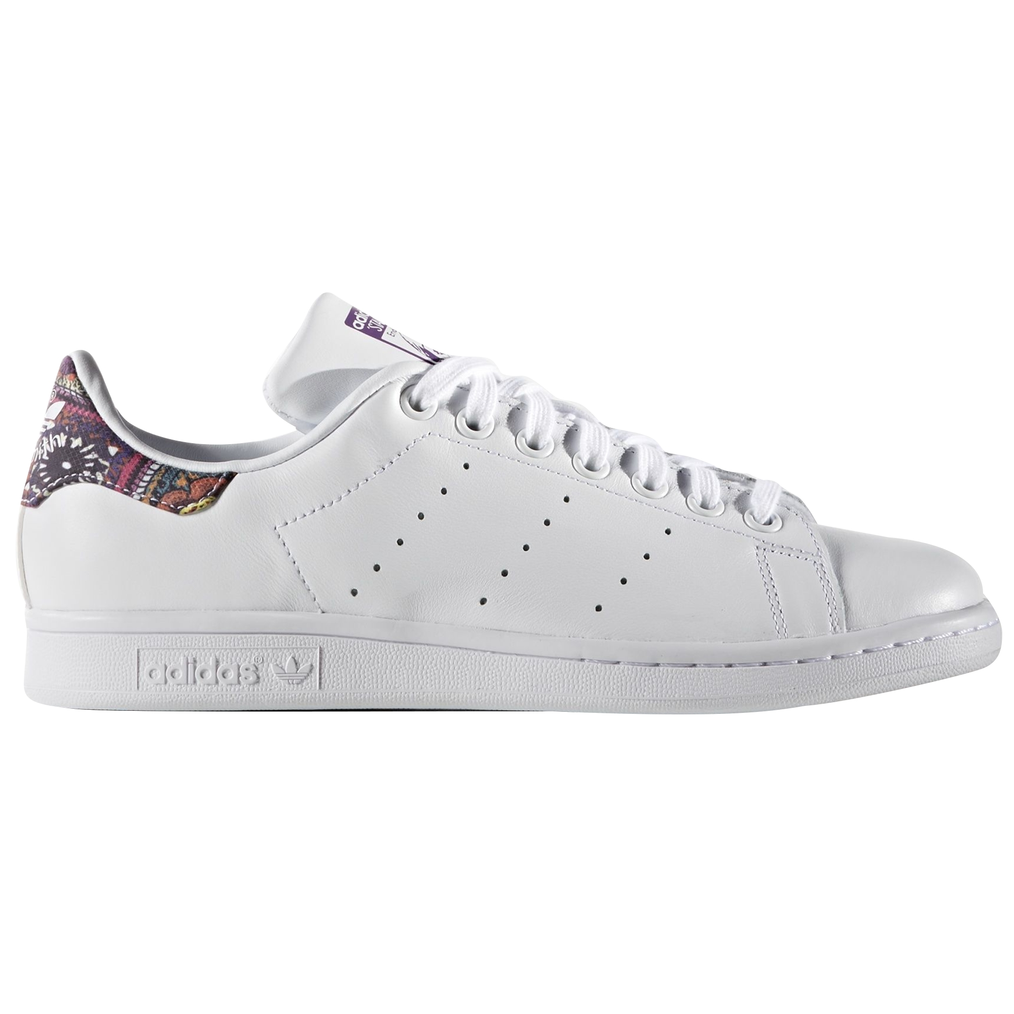 Adidas stan smith graphic kad n spor ayakkab s76668 for Adidas nuove stan smith