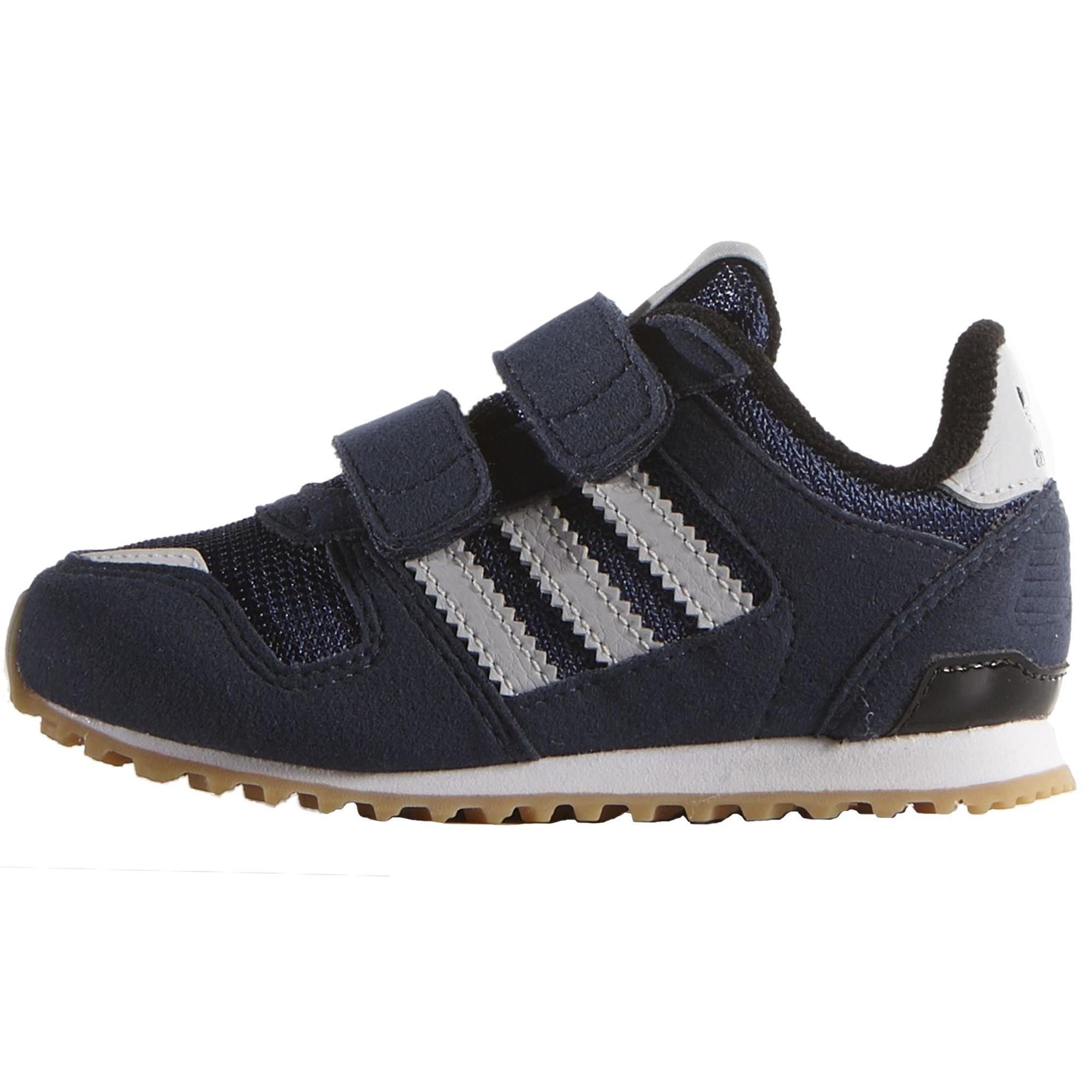 adidas J Zx 700 Cf I Çocuk Spor Ayakkabı