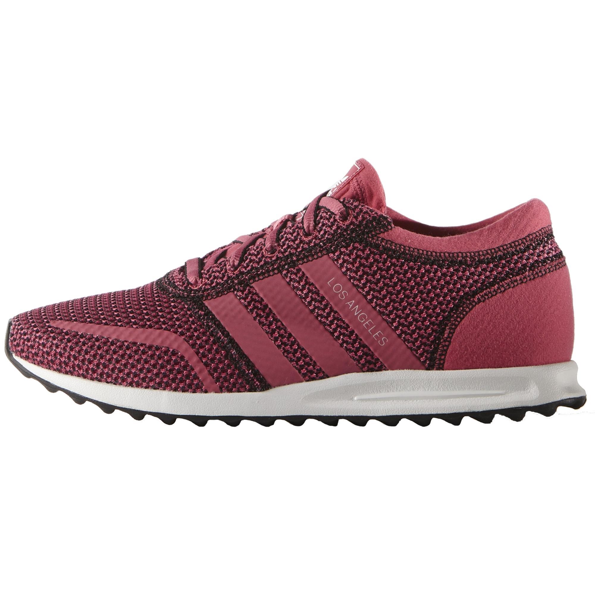 adidas Los Angeles Kadın Spor Ayakkabı