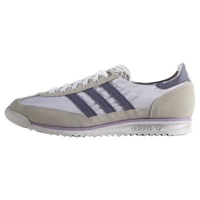 site réputé 78723 58622 adidas SL 72 Kadın Spor Ayakkabı