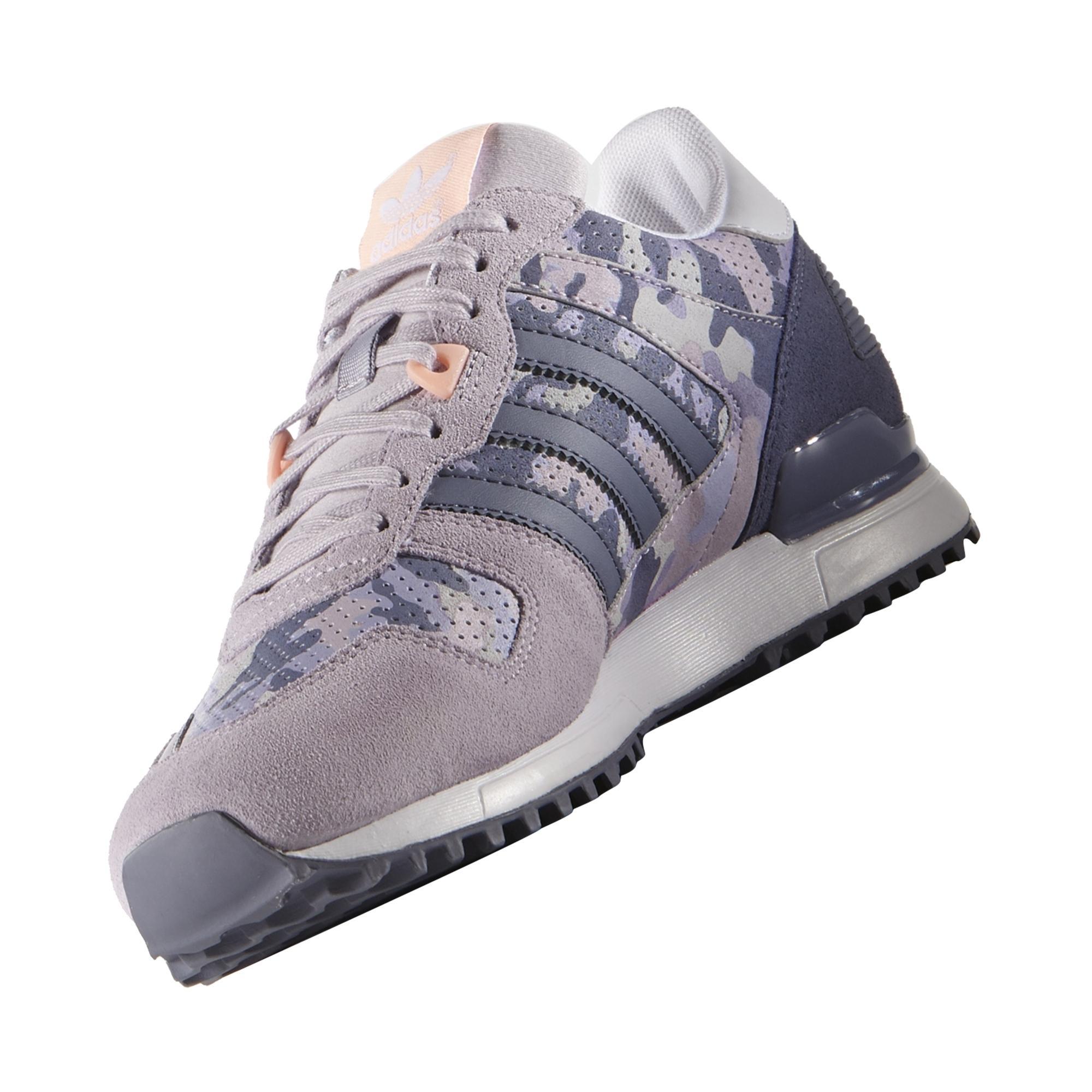 649aaa31d ... france adidas zx 700 print kadn spor ayakkab 6e2a6 bddd2