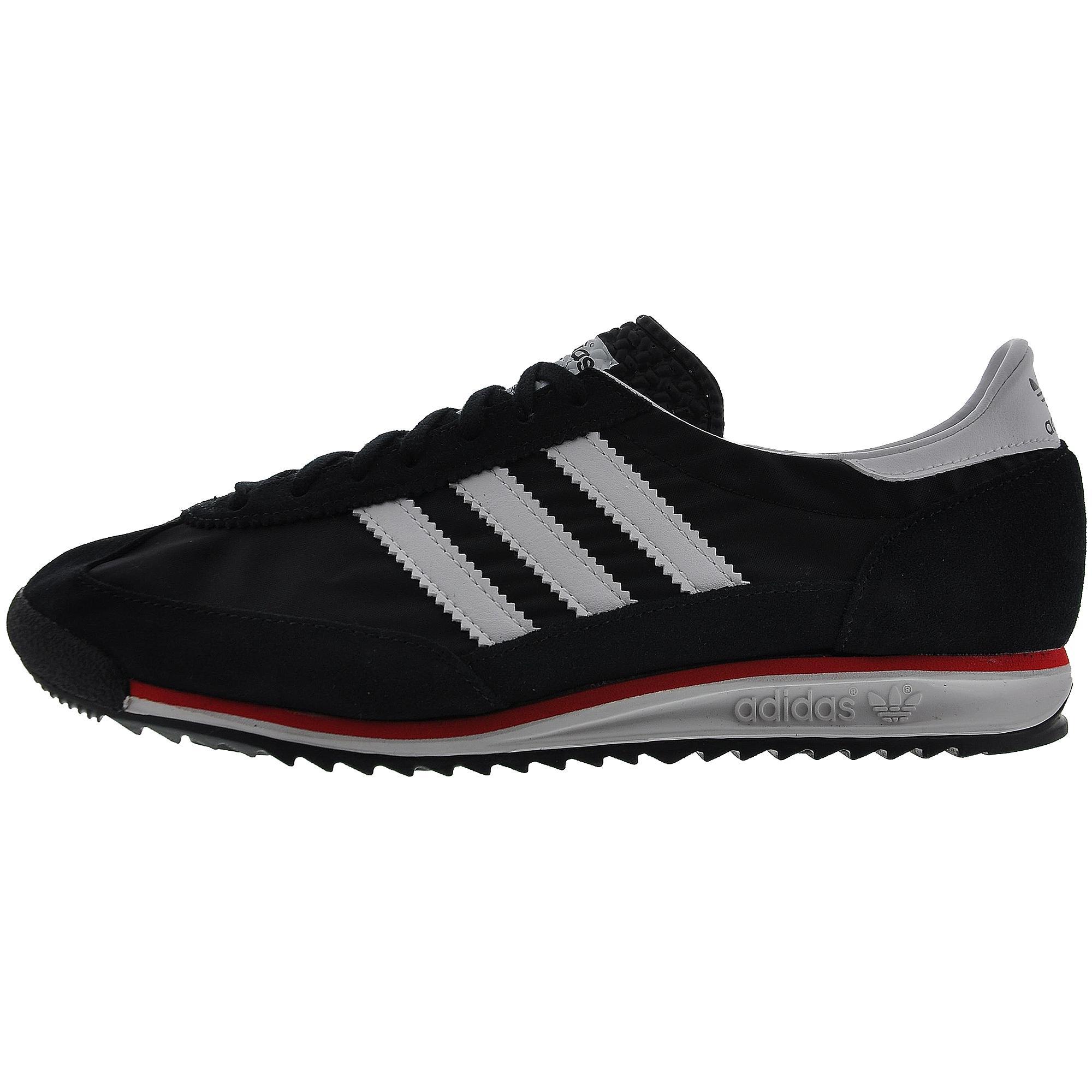 plus récent ea258 843bb adidas Sl 72 SS16 Erkek Spor Ayakkabı