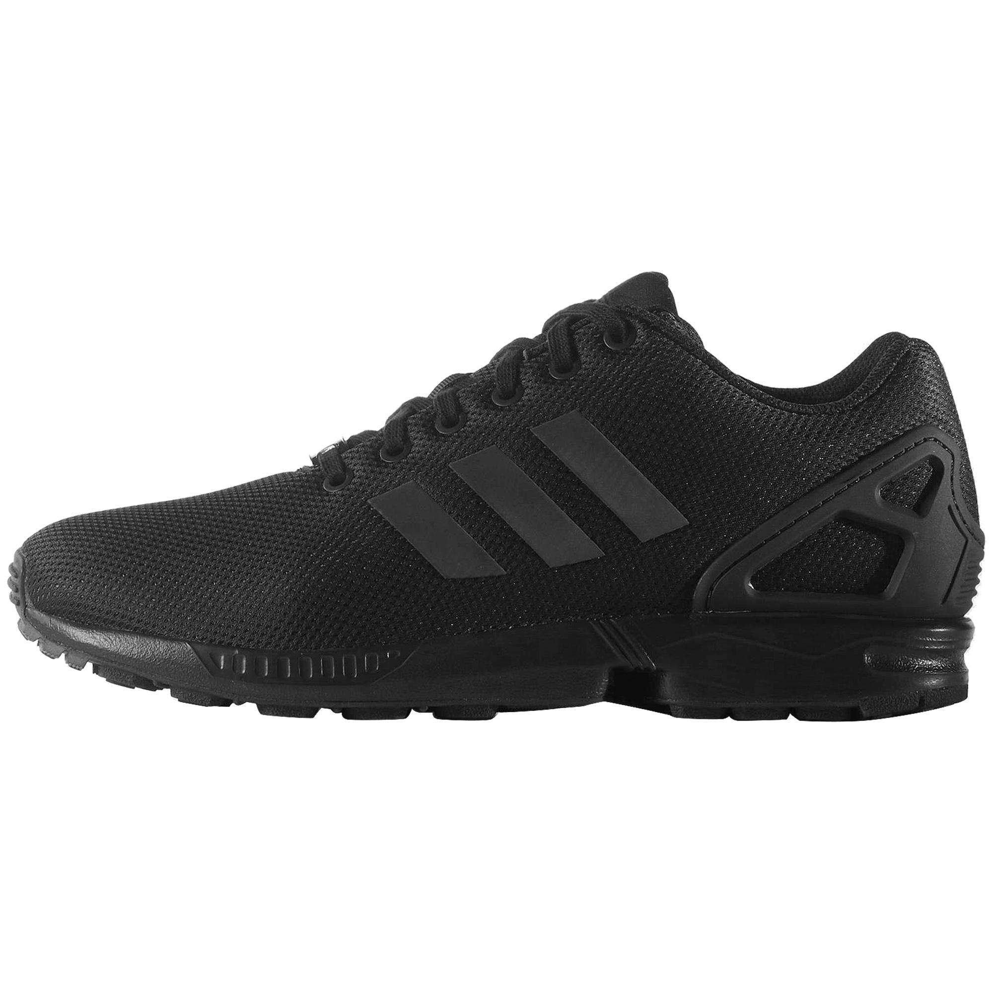 separation shoes ed667 18ff5 ... spain adidas zx flux ss16 erkek spor ayakkab 47026 6e58b