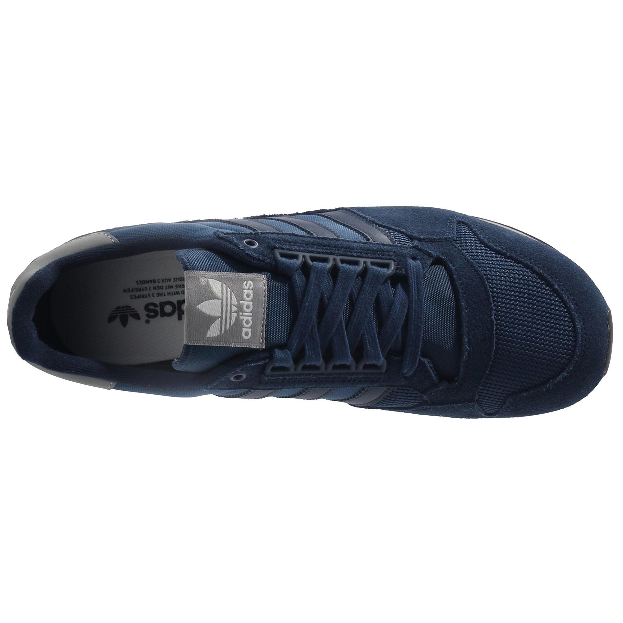 9ff8bb97e0314 ... promo code for 2017 sneaker f5c81 02b29 adidas zx 500 og ss16 erkek spor  ayakkab .