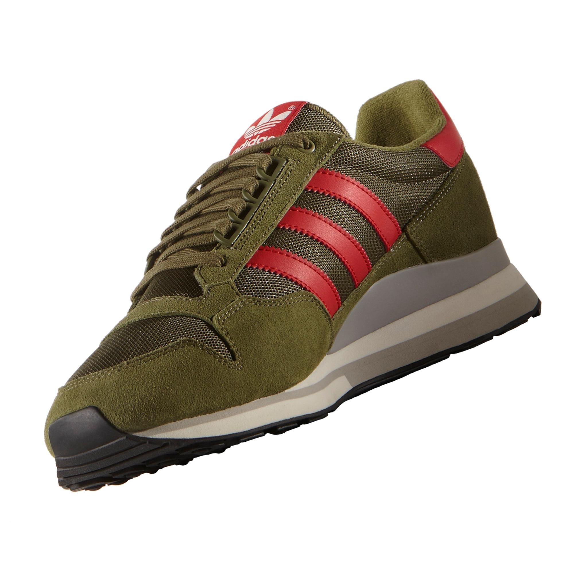 19dbd1a60b01d ... where to buy adidas zx 500 og ss16 erkek spor ayakkab 7c8b7 72e28
