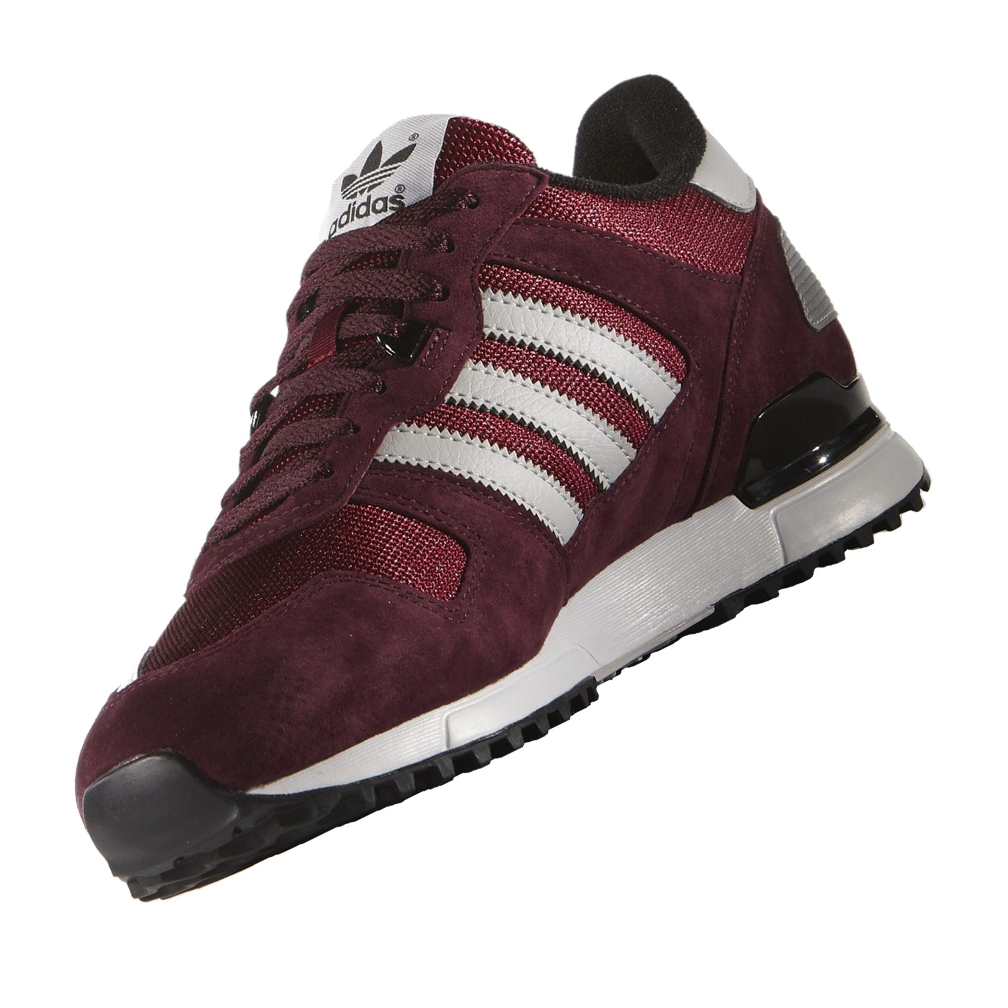 purchase cheap 5d20d 33fb4 promo code for adidas zx 700 siyah 9e440 f97b1