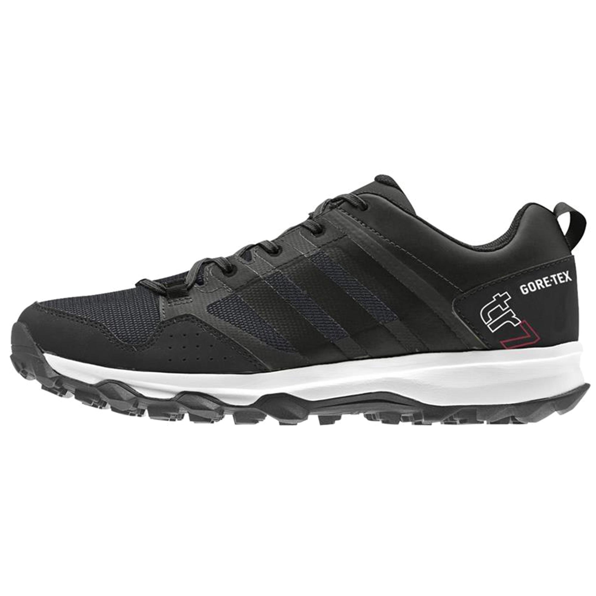 Adidas Kanadia 7 Tr Gtx Erkek Sneaker