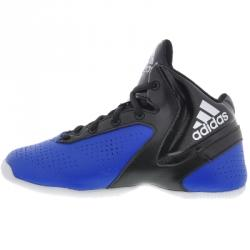 adidas Next Level Speed 3 Basketbol Ayakkabısı