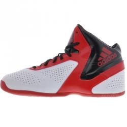 adidas Next Level Speed 3 Basketbol Ayakkabısı