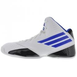 adidas 3 Series 2014 Basketbol Ayakkabısı