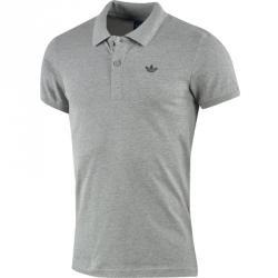 adidas Adi Pique Polo Yaka Tişört