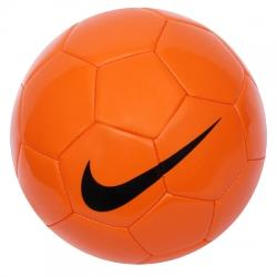 Team Training Futbol Topu