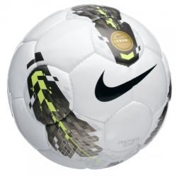 Nike Premier Team Fifa Futbol Topu