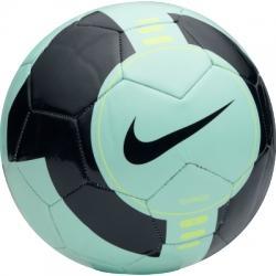 Nike Ctr360 Technique Futbol Topu