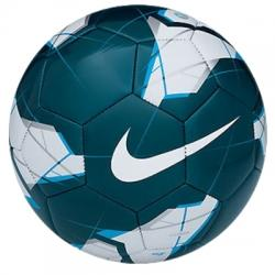 Nike Luma Futbol Topu