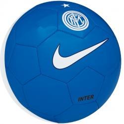 Nike Inter Supporter's Futbol Topu