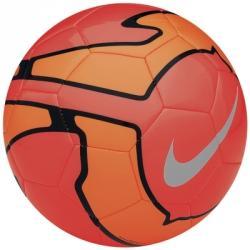 React Futbol Topu