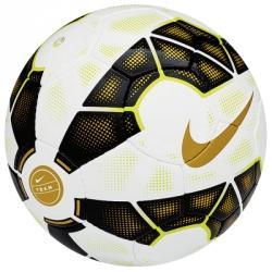 Nike Premier Team Fifa 20 Futbol Topu